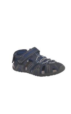 Sandale usoare Geox, marime 31