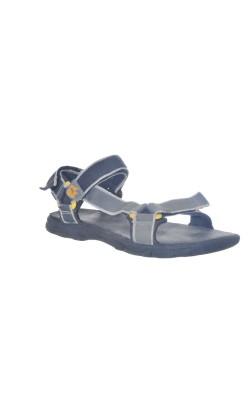 Sandale usoare Jack Wolfskin, marime 36