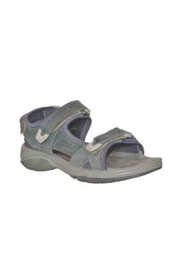 Sandale usoare Landrover, piele, marime 40