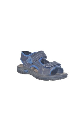 Sandale usoare Richter, marime 27