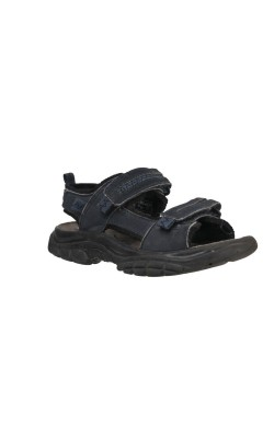 Sandale usoare Richter, marime 28