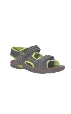 Sandale usoare Richter, marime 30