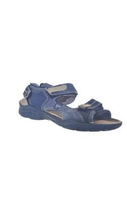 Sandale usoare Ricosta, marime 29