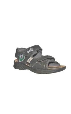 Sandale usoare Ricosta, marime 30