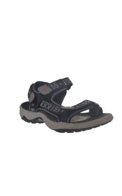 Sandale usoare si comode, marime 36