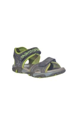Sandale usoare si comode Superfit, marime 31
