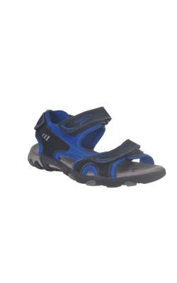 Sandale usoare si comode Superfit, marime 37