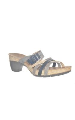 Sandale usoare si comode Think!, marime 39