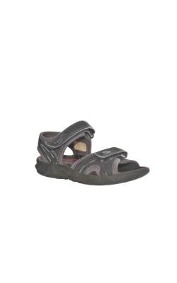 Sandale usoare Superfit, marime 29