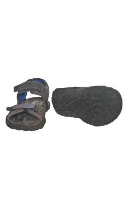 Sandale usoare Superfit, marime 34