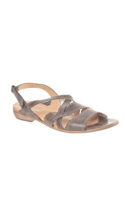Sandale usoare Vabene, piele naturala, marime 40