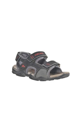 Sandale usoare Viking, marime 29