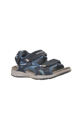Sandale Viking, marime 31
