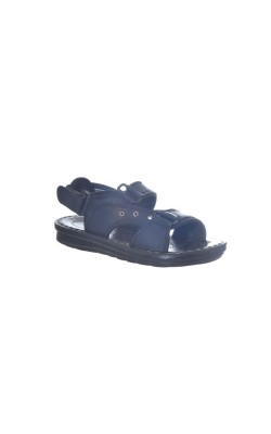 Sandale Xarasoft, marime 33