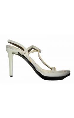 Sandale Xoxo, marime 41