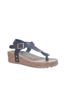 Sandale Xti, piele naturala, marime 36