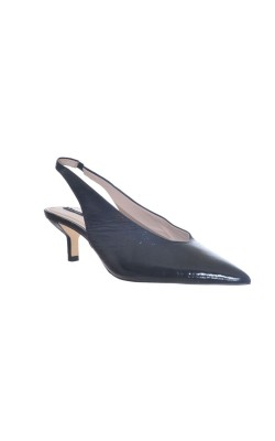 Sandale Zara, marime 40