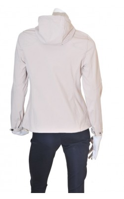 Softshell windstopper Tara by Vivikes Norway, marime 38