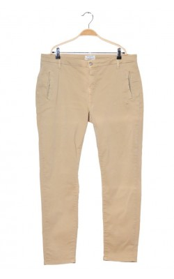 Tapered chino Selected Femme, marime 48