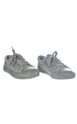 Tenisi kaki Tams, marime 32