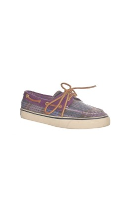 Tenisi Sperry Top-Sider, marime 36
