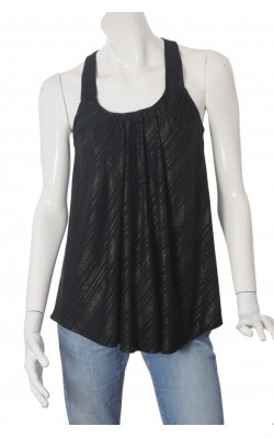 Top Charlotte Russe, marime 36/38