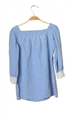 Top cu dantela JC by Jeans&Clothing, marime 34