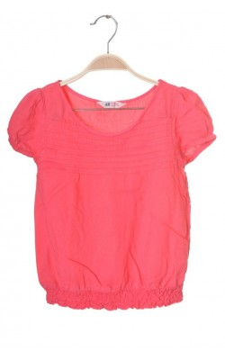 Top H&M, 9-10 ani