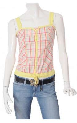 Top Levi's Strauss&Co, marime S