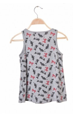 Top Marks&Spencer limited collection, 8-9 ani