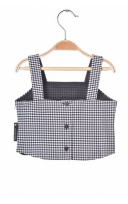 Top Mothercare Baby K., 18-24 luni
