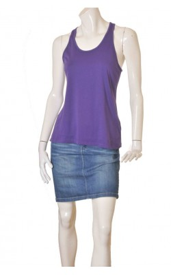 Top Nike Dry-Fit, marime m