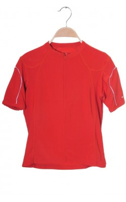 Top Nike Dry-Fit, marime S