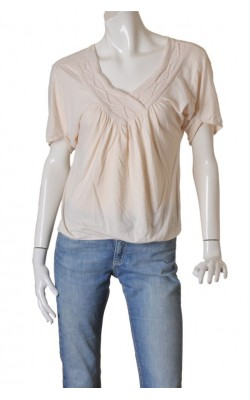 Top Only, marime S
