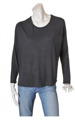 Top oversized Lindex, marime L