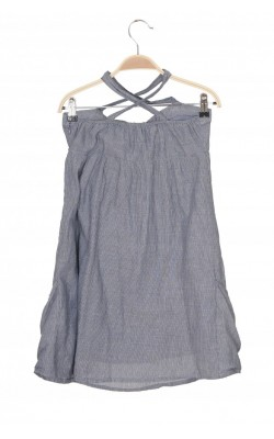 Top Pull and Bear, marime 34
