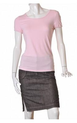 Top roz Inwear, marime L