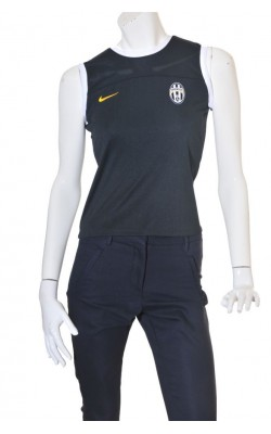 Top sport Nike, marime M