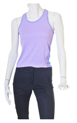 Top sport Old Navy, marime XS