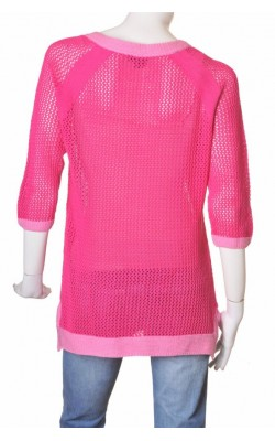 Top tricot bumbac Cellbes of Sweden, marime L