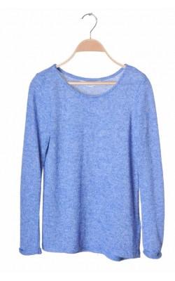 Top tricot fin amestec vascoza H&M, 10-12 ani