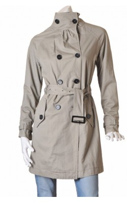 Trench cambrat Springfield, marime 40