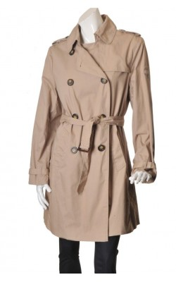 Trench Haust, marime 46