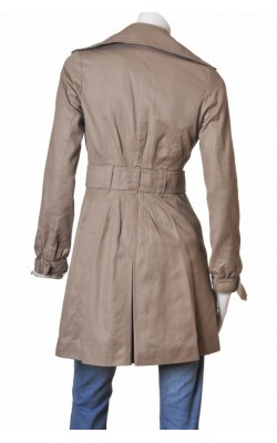Trench H&M, marime 34