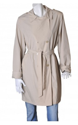 Trench Number One by KappAhl, marime XL