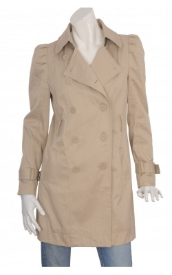Trench Sara Kelly by Ellos, marime 42