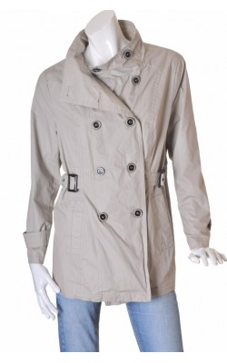 Trench Xlnt by Kappahl, marime 48