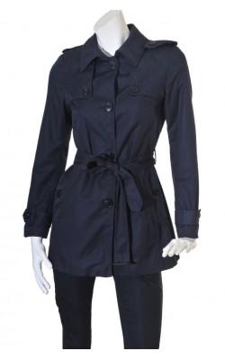 Trenci bleumarin Inwear, marime 38