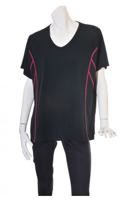 Tricou antrenament Cellbes Sport-It, marime XXL