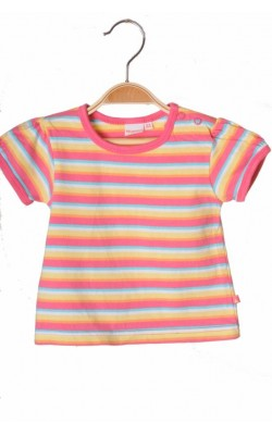 Tricou Bluezoo by Debenhams, 6-9 luni